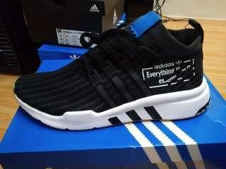 Adidas EQT Adv Support Mid