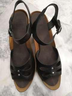 Camper sandals heels #mhb75