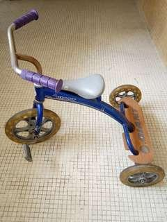 Kids Tricycle by Giant