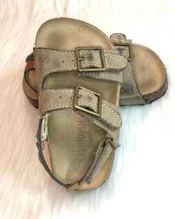 Original OshKosh sandals