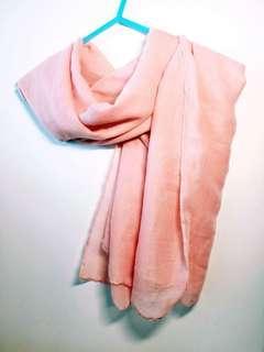 頸巾Scraf