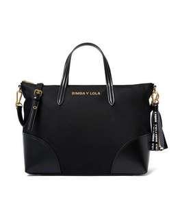 Bimbay Lola 👜 Handbag