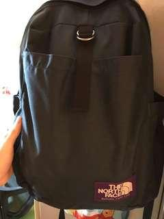 The North Face Purple Label Book Rac Pack cdg wtaps nbhd