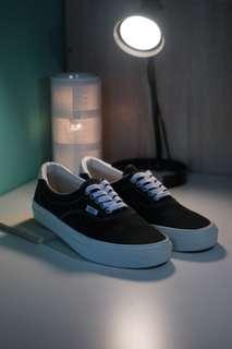VANS ERA 59 JAPAN MARKET 🇯🇵 ORIGINAL