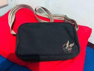 edf079841877 New Balance Sling Bag Original