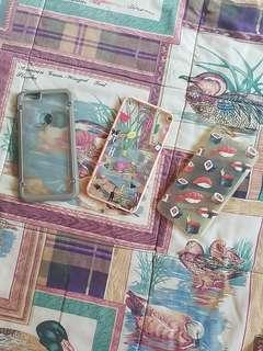 iPhone 6+ Case Bundle
