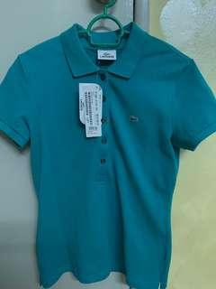 Lacoste Polo-T