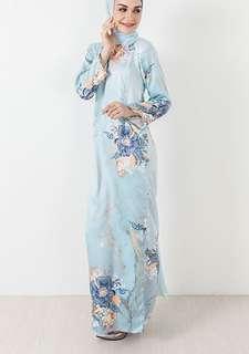 New LosraVelda Dress