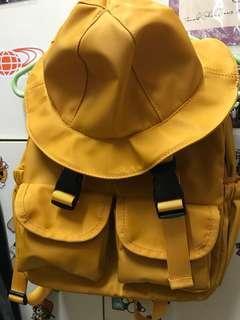 日本款可愛小書包