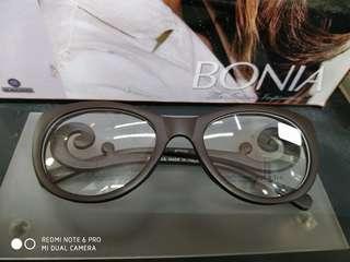 Frame Kacamata Ket Eyes New Brand Terlaris