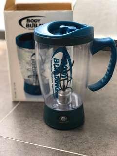 🚚 Bodybuilding.com Tornado Mixer (Protein/milk shakes)