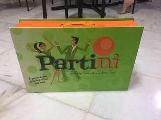 Partini