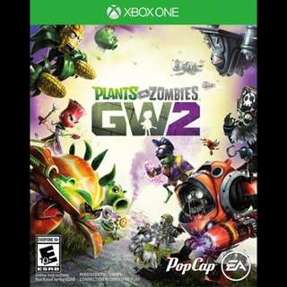 plants vs zombies garden warfare | Attractions | Carousell