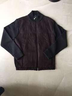 French connection L authentic man jacket