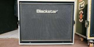 Cabinet Blackstar Amplification Ltd