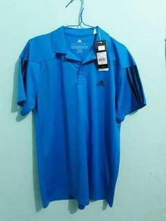 Adidas Base 3S Polo