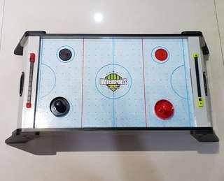 Air Hockey (Battery Operated)