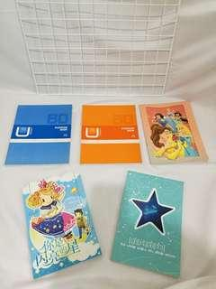 RM2 SALES Notebook RM2