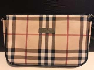 burberry small handbag