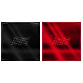 [Pre-Order] iKON NEW KIDS REPACKAGE ALBUM