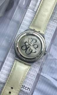 swatch irony original