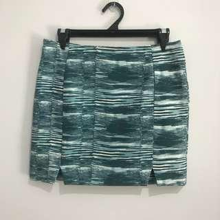 Somedays Lovin Skirt Size M/10-12