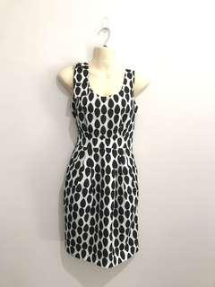 Stella Dress Size 10