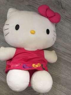 35th Year Special Sanrio Hello Kitty