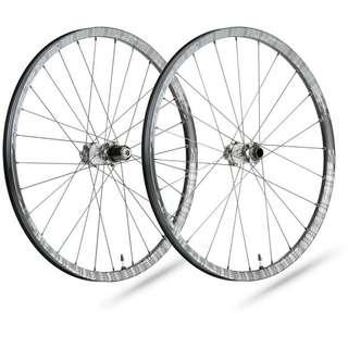 "Easton Havoc UST 26"" Wheelset"