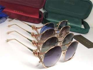 Sunglasses - specs Goggles Eyewear