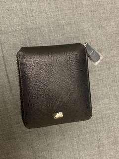 Braun Buffel Wallet Men