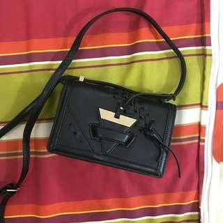Huer Sling Bag #25jan