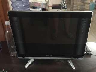 LED TV Mito 17 inch