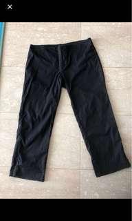 Sale! Club Monaco pants