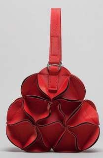 GoodDesign Blossom Bag