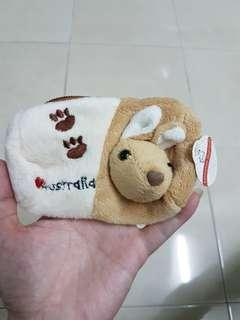 Australia Gift bag