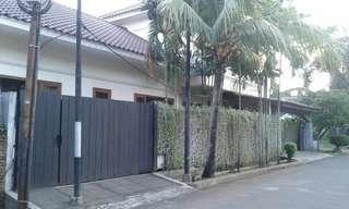 Rumah Kemang Jakarta, Lely 082112866595
