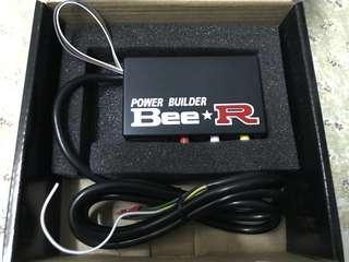 Bee R Rev Limiter