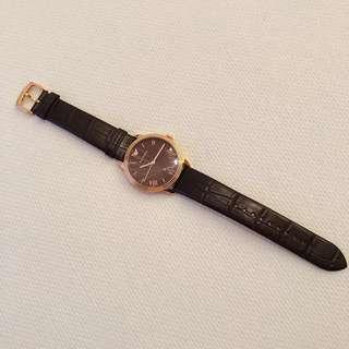 New Emporio Armani Watch AR1613 - watch only