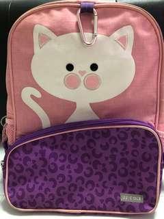 JJ Cole Backpack