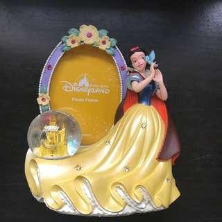 Disney(Snow White) Photo Frame