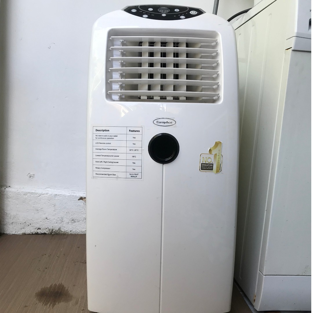 8c150cab535 Home · Home Appliances · Cooling   Air Care. photo photo photo photo photo