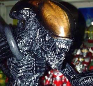 Furyu premium movie Alien xenomorph