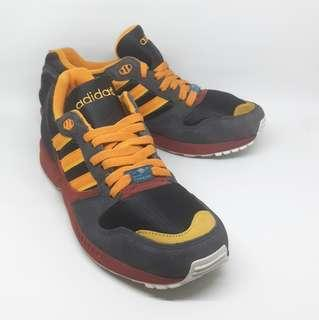 Adida Torsion UK