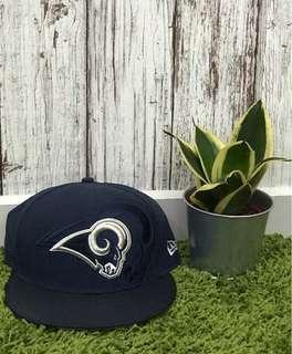 New Era LA Rams