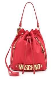 Moschino Bag