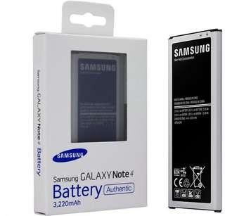🚚 Samsung j7 battry