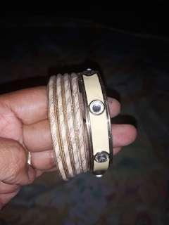 Bangles Bracelet