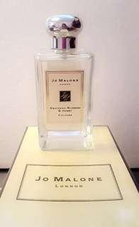 [REPRICED!!] Authentic Jo Malogne