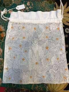 Noyna gift bag